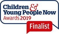 Children and Young People Now Awards 2019